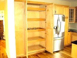 kitchen pantry furniture french windows ikea pantry. Kitchen Pantry Cabinet Cupboards Cabinets Ikea Furniture French Windows O