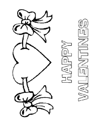 Bluebonkers Free Printable Valentines Day Coloring Page Sheets