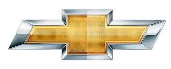 chevrolet logo. 3000x1217 wallpapers chevrolet chevy logo bow tie louis car