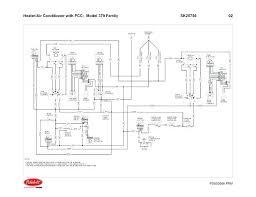 payne air conditioner wiring diagram wiring diagram \u2022 payne pa13 wiring diagram payne air handler air handler wiring diagram diagrams blower breaker rh cashvilleclassifieds club air conditioner compressor