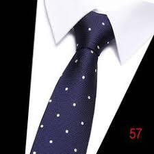 <b>Vangise</b> brand 100%silk skinny 6 cm flower neck tie high floral ties ...