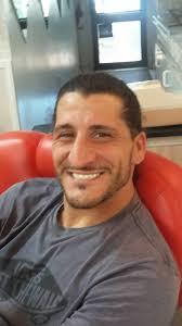Palm Harbor Barber Shop - Welcome back Anthony Lanni !!!!He starts Friday  July 15. | Facebook
