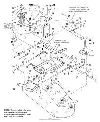 Honda Pport Parts Diagram