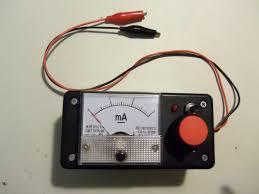 user built tdcs research device speakwisdom 100 1173
