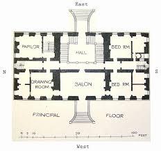historic english manor house floor plans historic english manor house floor plans english manor house floor