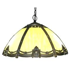tiffany style hanging light hanging lamps antique style stained glass hanging lamp style hanging lamp shade