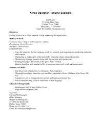 cover letter machinist jobs in maine glassdoor augieoutside machinist jobs medium size manual machinist resume