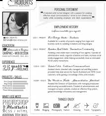 Free Open Office Resume Templates Custom Shocking Free Open Officeesume Templates Template Online Creative