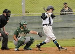 Robinson Cano Home Run Swing Foto von ...