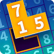 Flow Fit Sudoku In Pc Download For Windows 7 8 10 And
