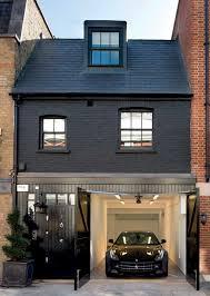 Mews House In London  H O M E  Pinterest  House Mews Home