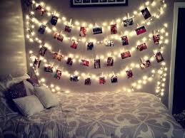 bedroom wall ideas tumblr. Unique Tumblr Bedroom Wall Ideas  Bedroom Wall Ideas Christmas Lights For Room Decor  Tumblr Rooms Picture Note L 3123b1d4f89d1d70 To