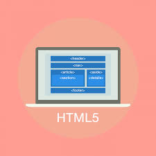HTML5 Tags: Welche Befehle sind neu? Eine Übersicht | AS Computer