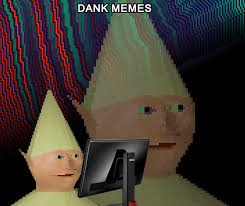 Dank Memes | Know Your Meme via Relatably.com