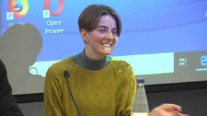 Working at the IFS and in economic research: Carl Emmerson, Peter Levell, Polly  Simpson - YouTube