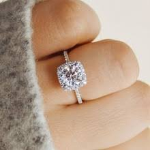 New <b>Trendy</b> Crystal Engagement Claws Design Hot Sale <b>Rings</b> For ...