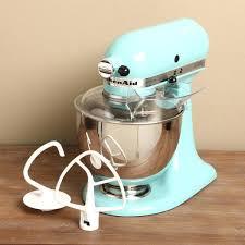 tagged kitchenaid artisan 48l stand mixer ice blue kitchenaid artisan stand mixer
