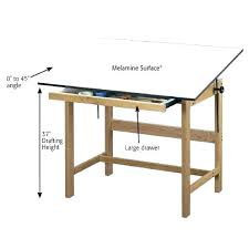diy drafting table drafting table diy drafting table for drawing table