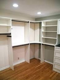 closet shelf with rod closet shelf and rod closet rod and shelf corner closet ideas wallpaper