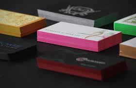 tech business card colors color tech business cards plus color theory and business