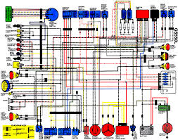 gs850 wire diagram wiring diagram libraries suzuki gs850 wiring diagram wiring diagram todays1979 suzuki gs850 wiring diagram wiring library 2002 suzuki xl7