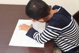 about facebook essay ramanujan in hindi