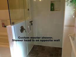 pex shower plumbing shower valve large size of how to install copper shower and bath plumbing delta shower shower valve