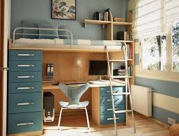 Small Picture Ideas For A Small Room Ideas For A Small Room Endearing Best 25