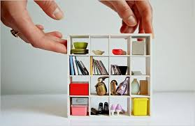 dolls house furniture ikea. Modernist Doll House Furniture Dolls Ikea