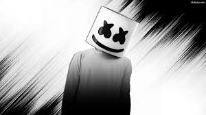 Download marshmello wallpaper from the above hd widescreen 4k 5k 8k ultra hd resolutions for desktops laptops, notebook, apple iphone & ipad, android mobiles & tablets. Marshmello Wallpapers Top Free Marshmello Backgrounds Wallpaperaccess
