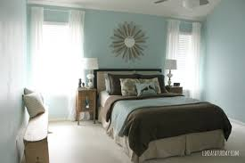 Small Picture Curtains and Drapes Custom Blinds Bedroom Curtains Ideas and