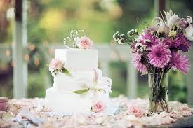 Featured Pro Creative Wedding Cakes From Darmayne Thumbtack Journal