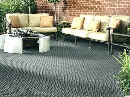 how to clean indoor outdoor carpet how to clean an outdoor rug cleaning outdoor carpet how