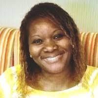 Gladys Crosby - Mission Viejo, California | Professional Profile | LinkedIn