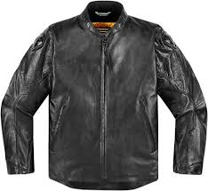 icon retrograde leather jackets black icon textiles ltd icon bootstrap color