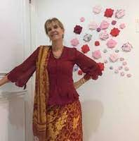 Gunilla Olsson - Director - Innocenti, UNICEF Research Centre, Florence |  LinkedIn