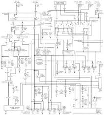 1997 fleetwood stop working the alternator batteries charging voltage to troubleshoot whats going on your circuts this is a wiring diagram you will need to start you need a test light or voltmete r