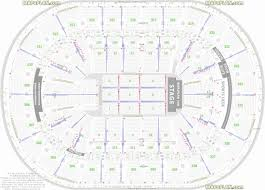 Sanford Stadium Seating Chart Watch Ugas Fancy New Led