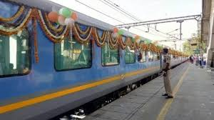 railway-ministry-set-to-launch-shri-ramayana-expre