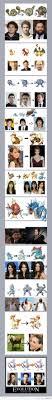 Aha Jokes Funny Pictures The Celebrity Pokemon Evolution