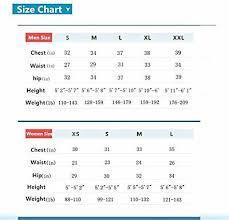 Lemorecn Wetsuits Size Chart Lemorecn 1 5mm Neoprene Diving Shorts Thick Warm Pants