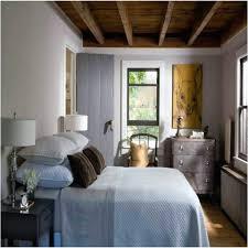 Beautiful Kleine Schlafzimmer Gemütlich Einrichten Ideas