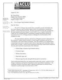 Amusing Resume Letter Of Intent Examples About 12 Letter Of Intent