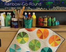 """Simple Color Schemes 