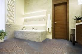shower wall tile glass tiles for kitchen plank flooring washroom wall tiles wilsonart flooring