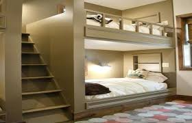 cool beds for guys. Simple Cool Single Bedroom Medium Size Beds Cool Bed Ideas Teenage  Guys Loft Bed Bunk Beds For R