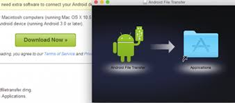 Free Transfer Android Files On Mac Transfer Files Between