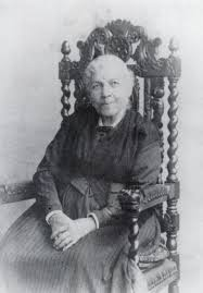 harriet jacobs the life of a slave girl book review writework harriet jacobs 1813 1897