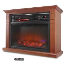 medium size of ha ch lifesmart lifezone infrared quartz mini fireplace heater large room easy electric