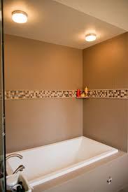 shower tub tile pictures. shower/tub/bathroom ideas traditional-bathroom shower tub tile pictures